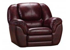 Кресло-кровать Нимфа описание, фото, выбор ткани или обивки, цены, характеристики