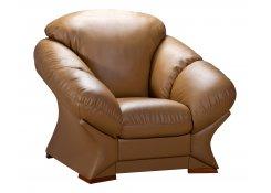 Кресло Овация описание, фото, выбор ткани или обивки, цены, характеристики