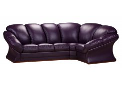 Угловой диван Овация