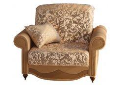 Кресло-кровать Пенфей описание, фото, выбор ткани или обивки, цены, характеристики