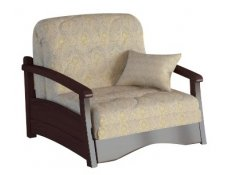 Кресло-кровать Профит описание, фото, выбор ткани или обивки, цены, характеристики