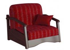 Кресло-кровать Регул описание, фото, выбор ткани или обивки, цены, характеристики