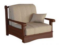 Кресло-кровать Рея описание, фото, выбор ткани или обивки, цены, характеристики