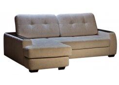 Угловой диван Сан-Ремо описание, фото, выбор ткани или обивки, цены, характеристики
