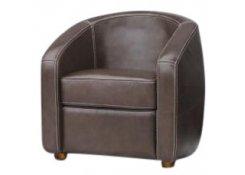Кресло Титан описание, фото, выбор ткани или обивки, цены, характеристики