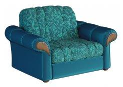 Кресло-кровать Ультра описание, фото, выбор ткани или обивки, цены, характеристики