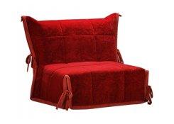 Кресло-кровать Флора описание, фото, выбор ткани или обивки, цены, характеристики