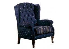 Кресло Адара описание, фото, выбор ткани или обивки, цены, характеристики