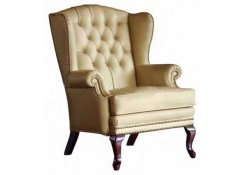 Кресло Стоколма 2 описание, фото, выбор ткани или обивки, цены, характеристики