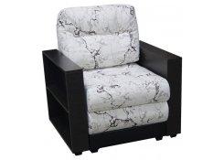 Кресло Император-6 описание, фото, выбор ткани или обивки, цены, характеристики