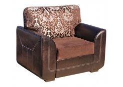 Кресло Калифорния описание, фото, выбор ткани или обивки, цены, характеристики