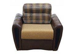 Кресло Виктория описание, фото, выбор ткани или обивки, цены, характеристики