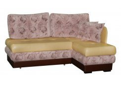 Угловой диван Император-3 Мини описание, фото, выбор ткани или обивки, цены, характеристики