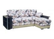 Угловой диван Император-6