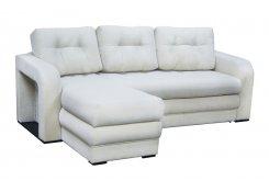 Угловой диван Император-7 описание, фото, выбор ткани или обивки, цены, характеристики