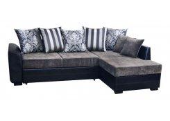 Угловой диван Калифорния-М описание, фото, выбор ткани или обивки, цены, характеристики