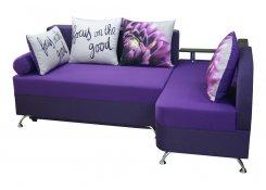 Распродажа диванов Марика