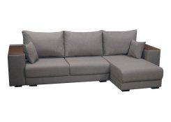 Угловой диван Монако описание, фото, выбор ткани или обивки, цены, характеристики