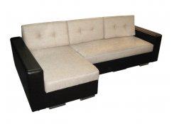 Угловой диван Париж описание, фото, выбор ткани или обивки, цены, характеристики