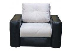 Кресло-кровать Амстердам-М