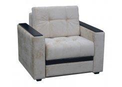 Кресло-кровать Атланта описание, фото, выбор ткани или обивки, цены, характеристики