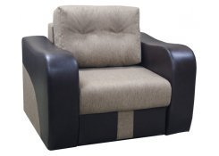 Кресло-кровать Вендор описание, фото, выбор ткани или обивки, цены, характеристики