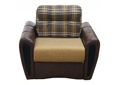 Кресло-кровать Виктория описание, фото, выбор ткани или обивки, цены, характеристики