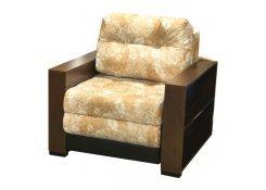 Кресло-кровать Император-6 описание, фото, выбор ткани или обивки, цены, характеристики