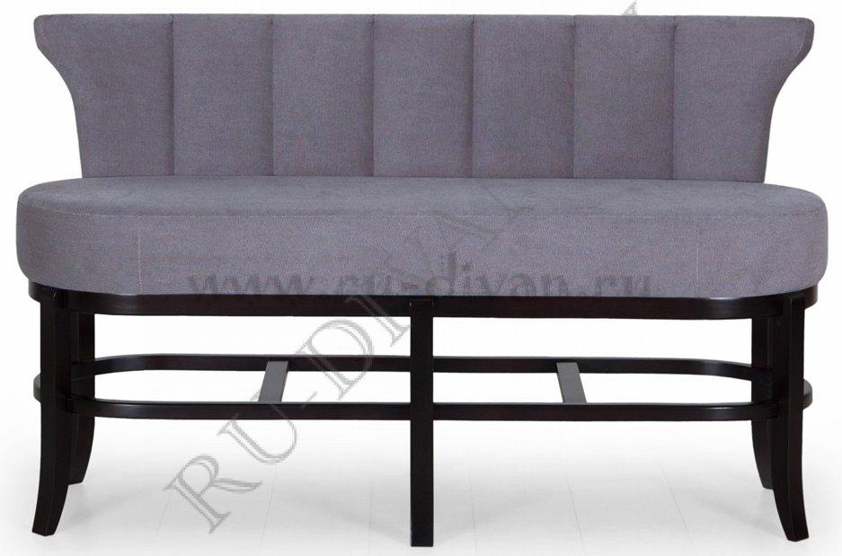 9c55901d6 Барный диван Монро – отзывы и мнения покупателей | vladimir.ru-divan.ru