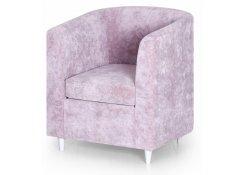Кресло Клуб (Фиолетовый)