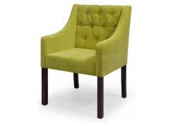 Кресло Фил Капитоне(Желтый)