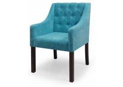 Кресло Фил Капитоне (Голубой)