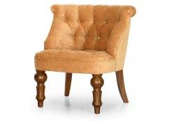 Кресло Мока мини (Оранжевый)