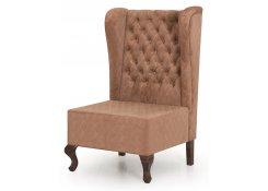 Кресло Кларк М описание, фото, выбор ткани или обивки, цены, характеристики