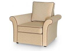 Кресло Мэдисон кант описание, фото, выбор ткани или обивки, цены, характеристики