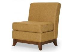 Кресло Серена описание, фото, выбор ткани или обивки, цены, характеристики