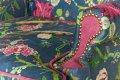 Кресло Пэчворк Райский сад фото 5