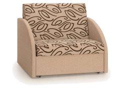 Кресло-кровать Стэп описание, фото, выбор ткани или обивки, цены, характеристики