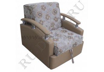 Кресло-кровать Блюз 4АК фото 1