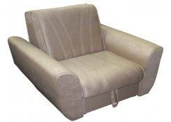 Кресло-кровать Аристократ