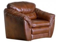 Кресло-кровать Диона (Коричневый)