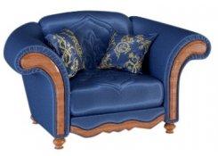 Кресло-кровать Мелос описание, фото, выбор ткани или обивки, цены, характеристики
