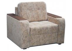 Кресло-кровать Брюссель описание, фото, выбор ткани или обивки, цены, характеристики
