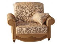 Кресло-кровать Пенфей