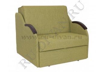 Кресло-кровать Блюз 3АК фото 32
