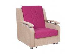 Кресло-кровать Колхида