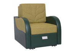 Кресло-кровать Диана описание, фото, выбор ткани или обивки, цены, характеристики