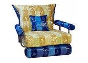 Кресло-кровать Дуэт