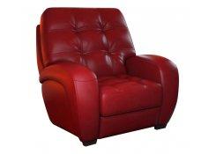 Кресло-кровать Соло (Красный)