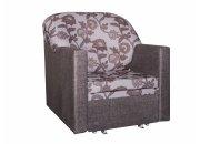 Кресло-кровать Лаура